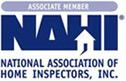 nahi logo